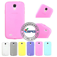 312 24h SALE!! Free Shipping!!!For Samsung Galaxy i9500 Cover,TPU case for samsung S4 S line case