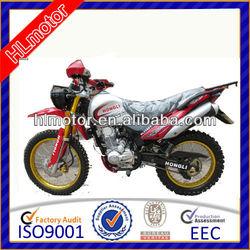 250cc dirt bike 2013 China newest off road 250cc full size dirt bikes