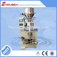 strip packing machine for pharmaceutical---------HSU160K