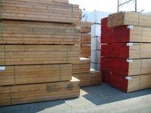 Douglas Fir Framing Lumber