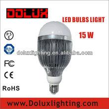 BEST SELL LED LIGHTING BULBS 15W
