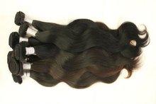remy brazilian body wave hair