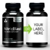NitricBlast Pre-Workout Capsules