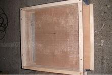 National Varroa Floor