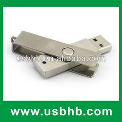 250gb usb flash drive&metal swivel flash drive&ltb usb flash drive