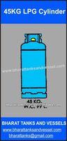 45 kg LPG Cylinder