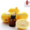 Pura 90% de aceite de limón