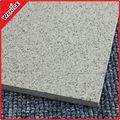 acabamento mate para piso de azulejo 30x30cm de corpo inteiro de azulejos piso de azulejo