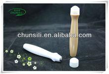 Zhejiang 15ml perfume roller bottle