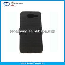 high quality swivel kickstand belt clip case for motorola razr i xt890