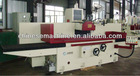 GS50150AHD,Automatic feed table grinding machine