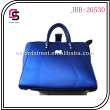 spring& summer lady fashion handbag,famous blue tote bags women