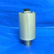 20kHz 3300W branson ultrasonic welding