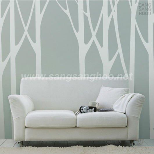 Le best adh sif papier peint peinture murale pour la for Papier peint adhesif mural