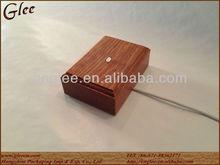 summetry einfach und neuheit eichenholz handwerk