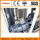 Shanghai Towin Mining Screw Air Compressor For Sale