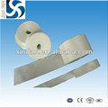 Buje del transformador aislador/de aislamiento de fibra de vidrio cinta
