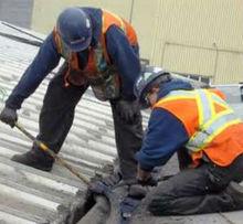 Roof Repair Kuwait