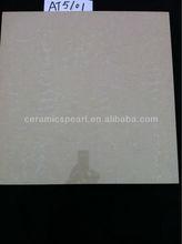 Best Quality Light color decorative porcelain tile soluble salts 500x500-AT5101