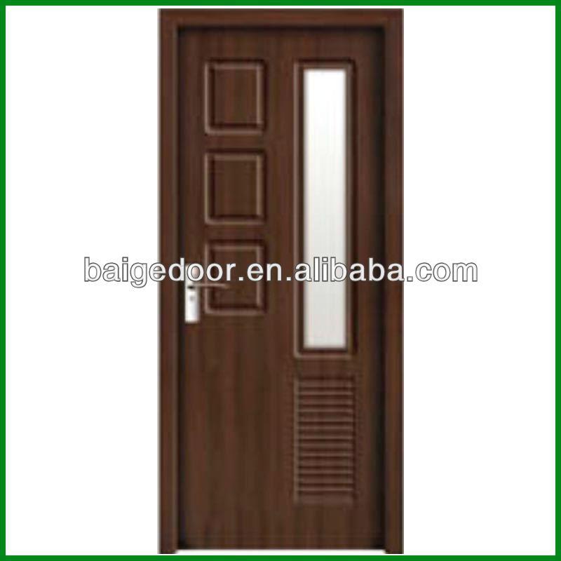 Puja Room Bell Door Designs Bg P9073 View Puja Room Bell