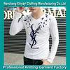 Wholesale Clothing China Knit Garment Factory / Wholesale Clothing Market / Wholesale Mens Clothing China Made in China