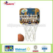 Ning Bo Jun Ye Tactic Board For Basketball/Basketball Tactic Board