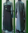 ladies casual pakistani dresses