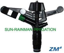 "3/4""full circle agriculture irrigation farm irrigation pump"