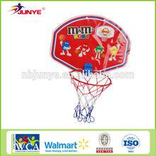 Ning Bo junye Basketball Board Hoop/Portable Basket Board