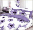 High Quality New Design Home Cotton Bed Linen