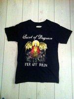 High Quality T-shirts