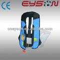 Nylon impermeável ce/ccs/solas aprovado china kite surf