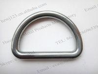 2 inch d ring