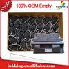 Empty Silicone Sealant Cartridge Cheap China Bulk Wholesale