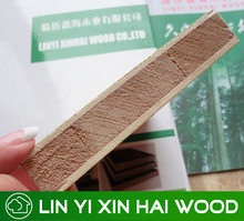 melamine wood furniture paint,melamine blockboard