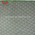 Tira gancho de tela plana( flat painel da tela)