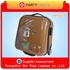 Korea fake designer luggage bag travel suitcase Guangdong for sale