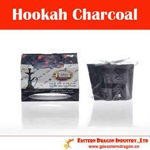 finger shisha charcoal, flavors of hookah charcoal, flavors shisha