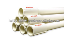 Pipes For Submersible Pumps