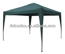 Hot sale U00074 metal gazebo