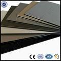 Bom desempenho de painel composto de alumínio/acp/acm preço de fábrica