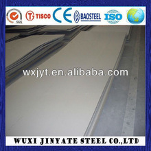 wuxi hot rolled 316L stainless steel casting