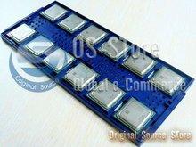 www.os-store.com AMD 2nd Opteron 2210 EE 2210 HE OSA2210GAA6CQ OSA2210CQWOF Server CPU Processor Socket F LGA 1207 1.8GHz 2MB