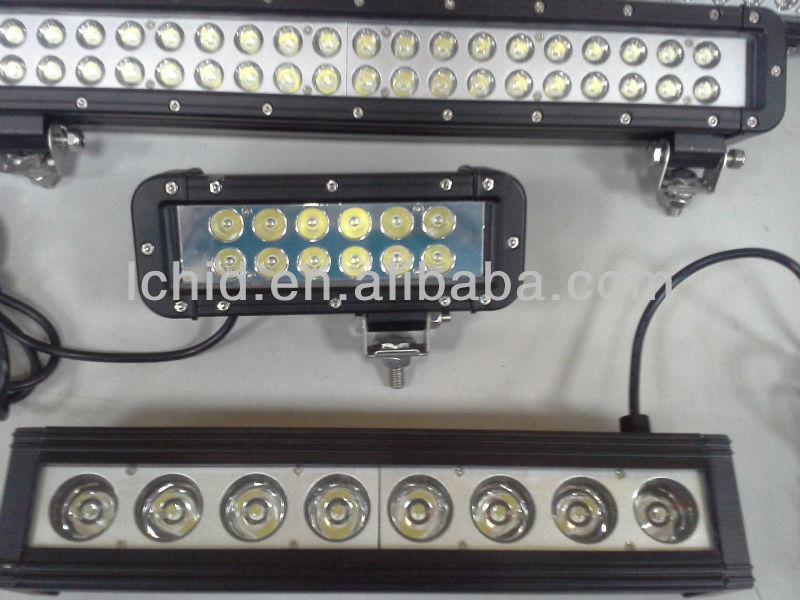 mini 10W LED light, motorcycle LED driving lgiht, LED off road light.