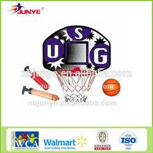 Ning Bo junye Tactic Board For Basketball/Basketball Board