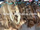 Russian Slavic Virgin Hair