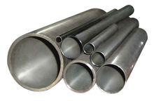 cabrons teel galvanized steel post
