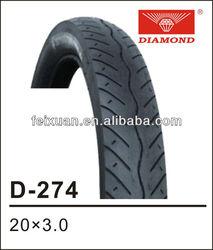 Diamond Brand, high quality 24x1.95 road bike tire,maxxis tire