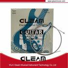OEM Set of Electric Guitar 6 Steel Strings