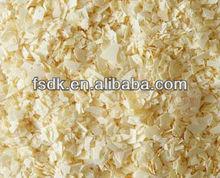 Alkyl Ketene Dimer (ADK wax)